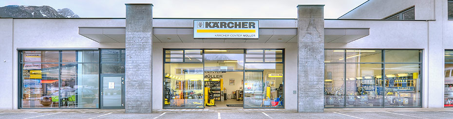 Karcher-guarantee.jpg