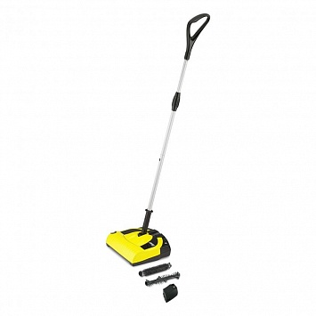 Электровеник Karcher K 55 Plus preview 1