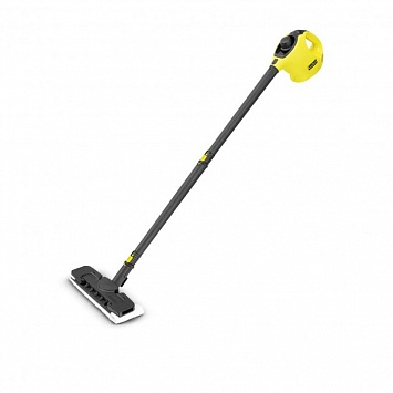 Пароочиститель Karcher SC 1 Premium + Floor Kit preview 1