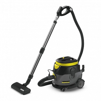 Karcher T 15/1 HEPA + ESB 28 preview 1