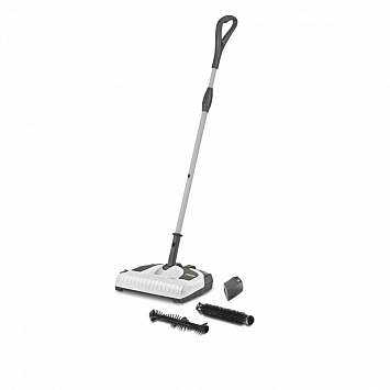 Электровеник Karcher K 65 PLUS preview 1